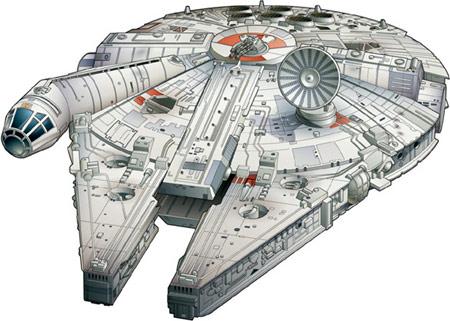 http://www.gwiezdne-wojny.pl/grafika/2003/mar/falcon_bg.jpg
