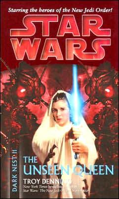 star wars the ultimate visual guide jedi