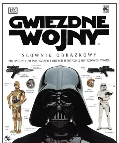 star wars visual dictionary online