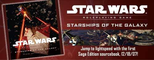 star wars saga edition starships of the galaxy pdf