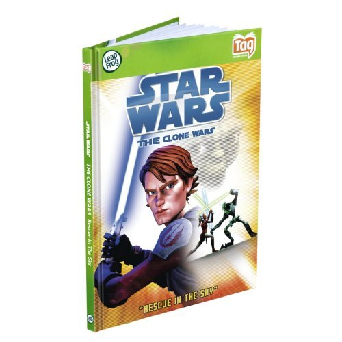 lost tribe of the sith skyborn pdf