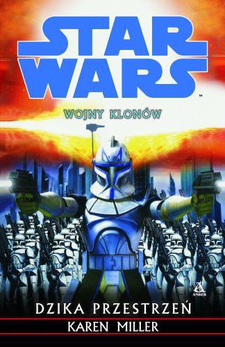 Bastion Polskich Fanów Star Wars > Gwiezdne Wojny. Wojny