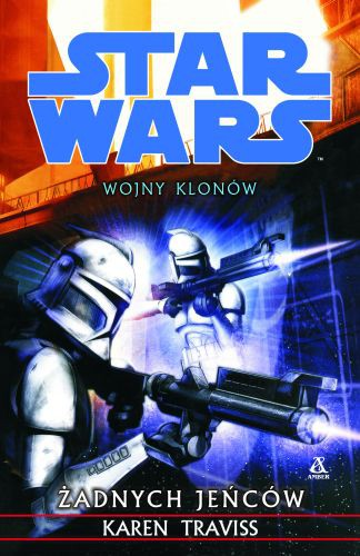 Bastion Polskich Fanów Star Wars > Wojny Klonów