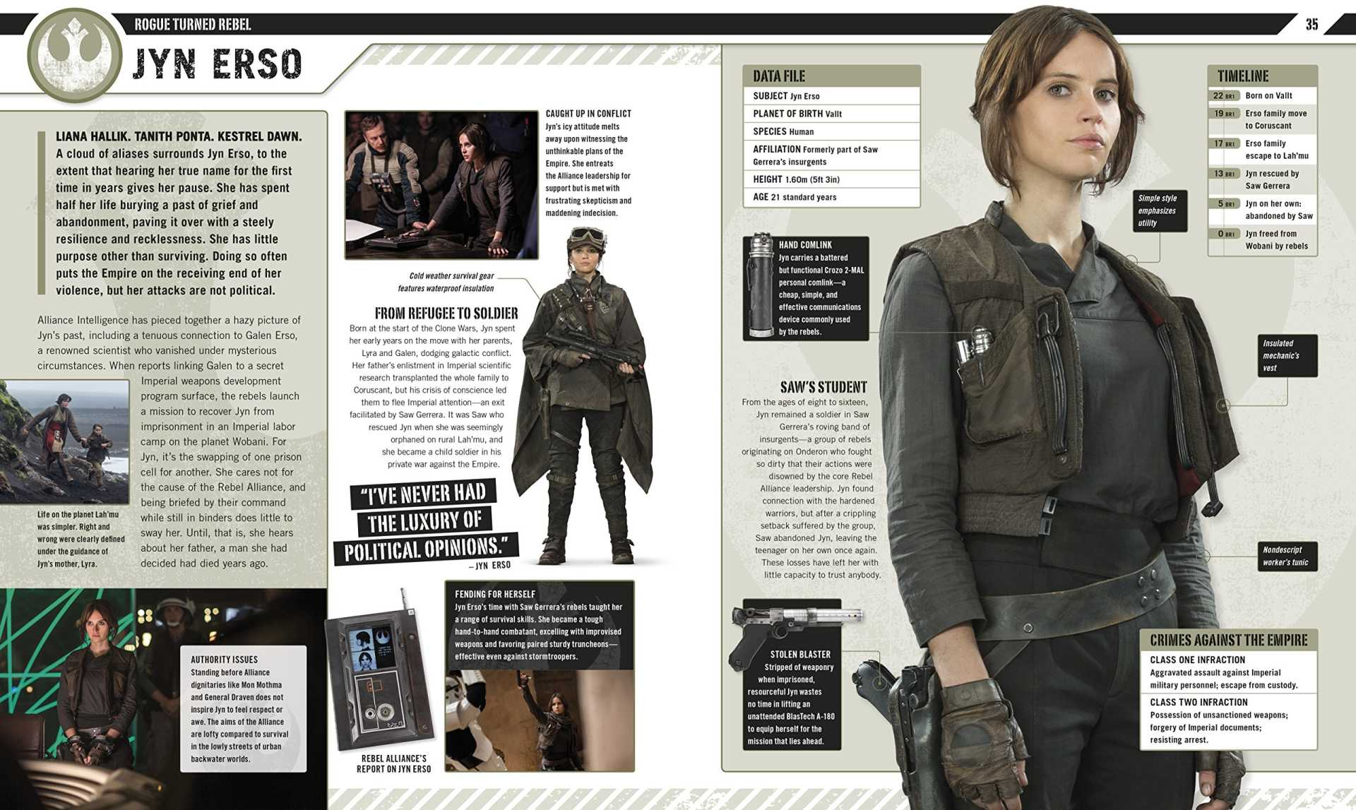 star wars battlefront guide book pdf