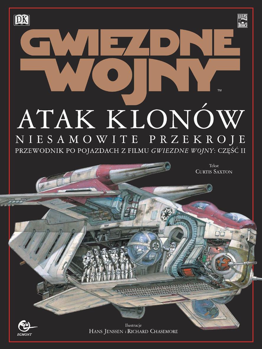 Bastion Polskich Fanów Star Wars > Gwiezdne Wojny