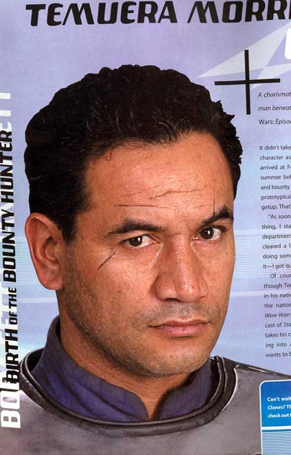 temuera morrison spartacustemuera morrison movies, temuera morrison height, temuera morrison 2016, temuera morrison battlefront, temuera morrison, temuera morrison star wars, темуэра моррисон, temuera morrison spartacus, temuera morrison empire strikes back, temuera morrison twitter, temuera morrison voice, temuera morrison net worth, temuera morrison green lantern, temuera morrison new movie, temuera morrison race, temuera morrison album, temuera morrison all black speech, temuera morrison interview, temuera morrison biography, temuera morrison family