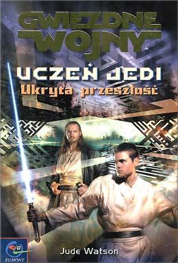 Star Wars 4 Erscheinungsdatum